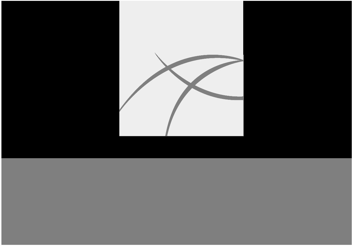 University check in app