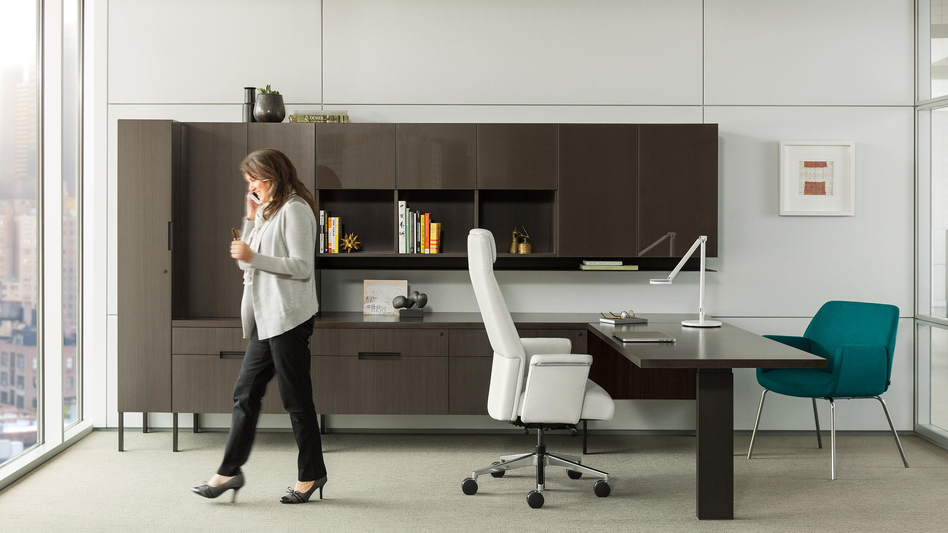 Definition Executive Suites Versus Coworking Es Greetly